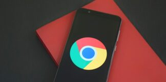 How to update Chrome